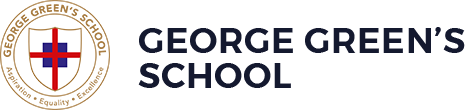 George Green's School